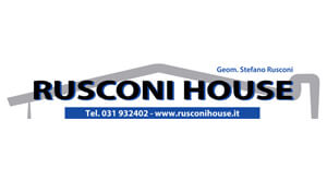 Rusconi House