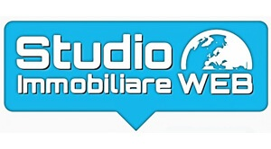 Studio Immobiliare WEB
