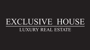 Exclusive House Srl