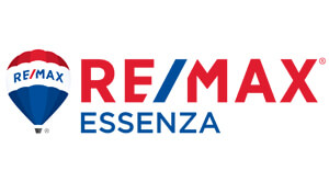 D&D HOUSE GROUP<br />affiliato REMAX ESSENZA