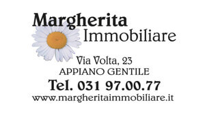 Margherita Immobiliare