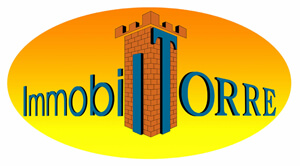 IMMOBIL TORRE
