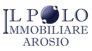 Il Polo Immobiliare Arosio