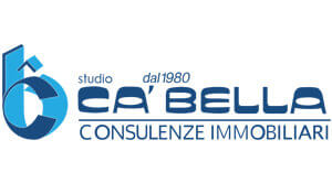 Studio Ca' Bella Fino Mornasco