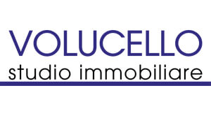Volucello Studio Immobiliare