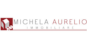 Michela Aurelio Immobiliare e Associati