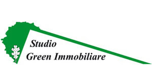 Studio Green Immobiliare